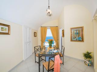 Apartment Vesta, Positano