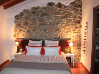 El Nido en Giranes  - tu lugar entre las montañas y el mar