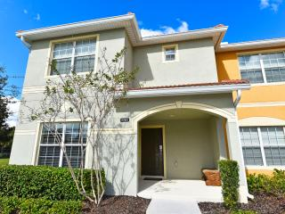 Beautiful 5Bed Pool Home, Jac,GmRm,Int -Fm $130pn, Orlando