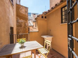 Barberini Elegant Apartment, Rome