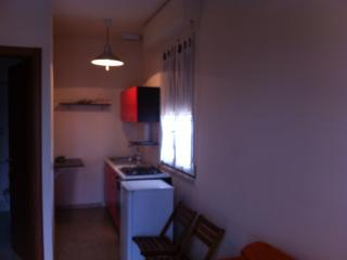 Flat 5 minutes Walking from city centre, Lucca