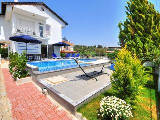 Villa Palmiye, Fethiye