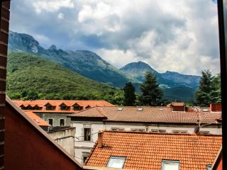 A Gem Surrounded by Mountains, History and Culture, Ramales de la Victoria
