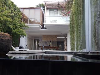 Villa Putih96 Jimbaran Bay Bali