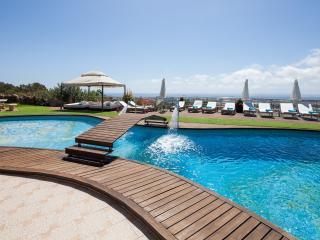 Villa Dorada, Ibiza (cidade)