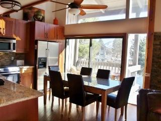 Modern Mountain Retreat - Listing #311, Mammoth Lakes