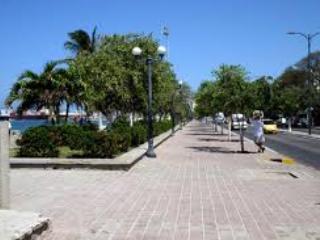 Plan Travesia I, Santa Marta, Riohacha y Cabo