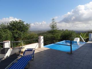 Casa Swanfinca with private swimming pool!, Amposta