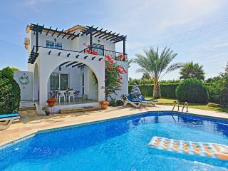 Lemon Grove Villa Ena