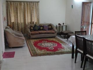 3 BHK Family Unit with kitchen, Hyderabad