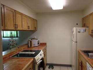 2/2 Ski Condo Minutes to Winter Park - HD and WIFI