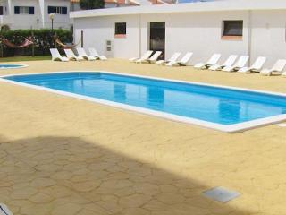 Arquette Apartment, Lagos, Algarve