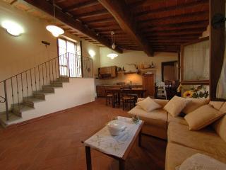 Chianti Villa , Florence, Siena, Arezzo, Tuscany