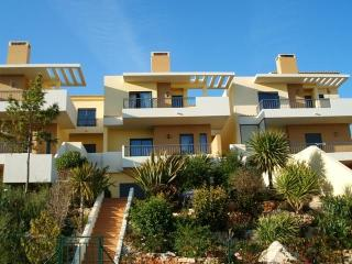 Clooney Villa, Lagos, Algarve