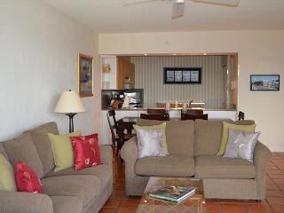 C424 Living Room