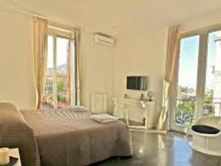 Palermo Rooms b&b