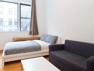 Prime location UES furnished Studio, New York
