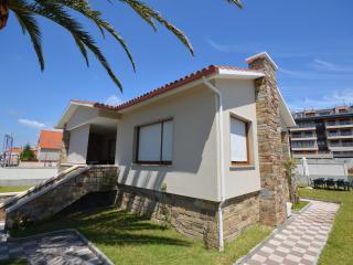 Casa Canelas