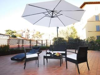 Belfiore - Florence 1 bdr with large terrace