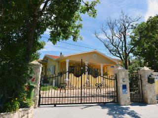 Villa KATARIN *****, Labin