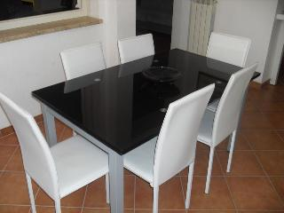 "Splendido Appartamento ""Mara"" centro Viareggio"
