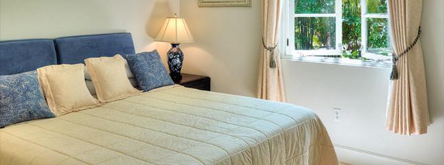 Villa Sugadadeze SPECIAL OFFER: Barbados Villa 175 An Idyllic Setting To Relax And Enjoy Caribbean Lifestyle., Mullins