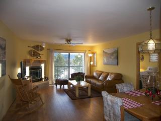 Lake Forest 2 Bed 2 Bath B ~ RA65156