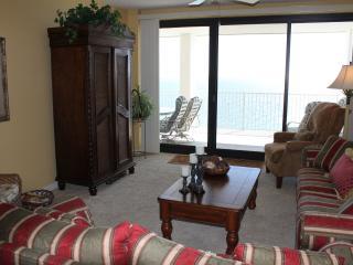 Windward Pointe #1502 (top floor) 3 beds/ 2 baths, Orange Beach