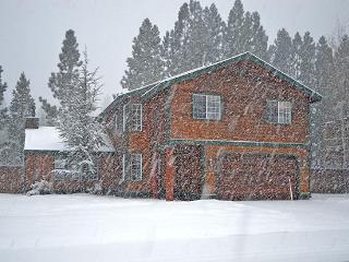 2026 Venice, South Lake Tahoe