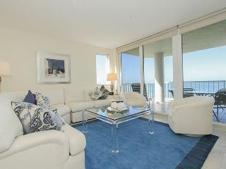 Westshore at Naples Cay 701