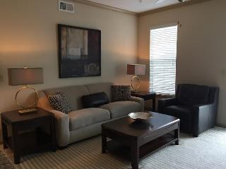 Executive 2BR Suite - Lenexa!! 2206