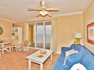 Twin Palms Resort 1103, Panama City Beach