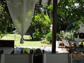 Maisonette in Sani, Kassandra, ID: 3453, Casandra