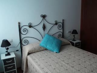 Apartamentos La Maroma, Canillas de Albaida