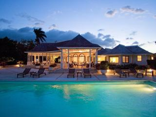 Long View - Montego Bay 7BR