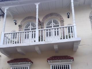 Casa de Guerrero, Nice house in getsemani´s heart, Cartagena