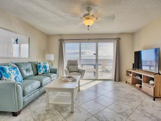 Gulf Dunes Resort 314W, Fort Walton Beach