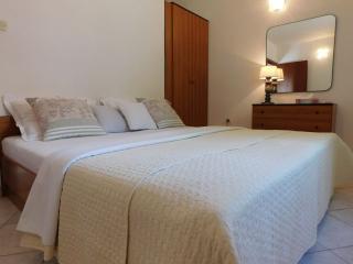Apartment Utrobicic A1, Rukavac