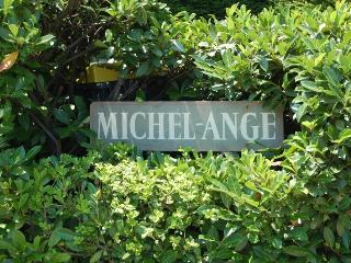 Residence Michel Ange, Cagnes-sur-Mer