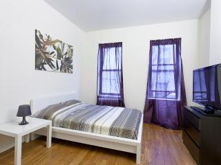 West Village amazing 1 Bedroom, New York