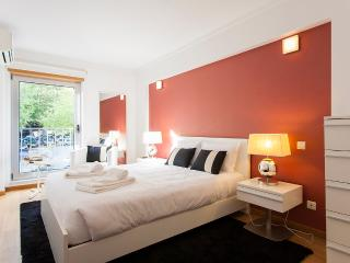 Saldanha Prestige Apartment, Lisboa