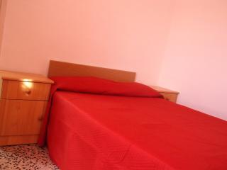 Deguara Apartment 1, Mellieha