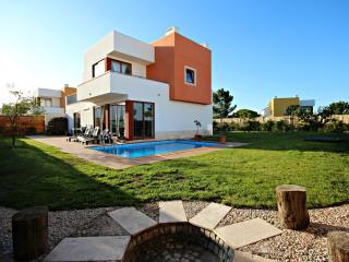 Obidos Lagoon Luxury 3 bedroom Villa