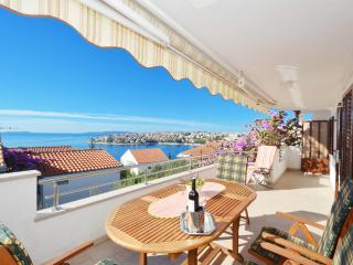 TH01849 Apartment Vesna / Two bedroom A1