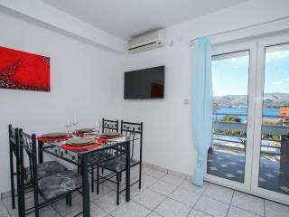 TH01843 Apartments Villa Silva / One bedroom A2