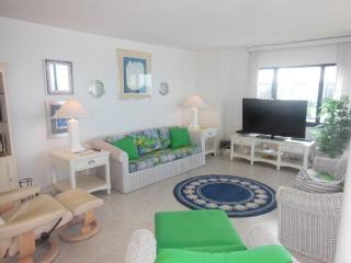 Sandarac A606, Fort Myers Beach