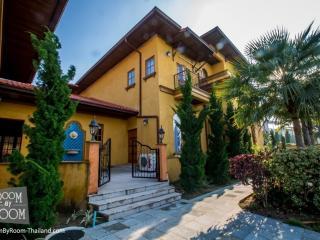 Villas for rent in Hua Hin: V6222