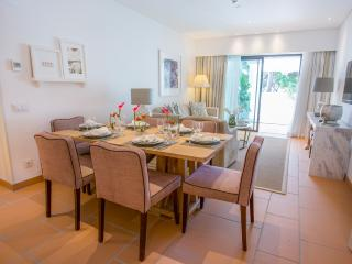 1 bedroom Villa in Aldeia das Acoteias, Faro, Portugal : ref 5049138