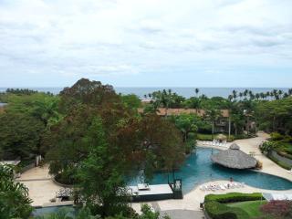 El Diria, #304 - Villa Pacifico, Tamarindo