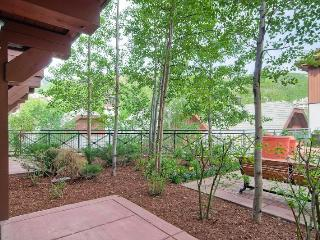 Villa Montane  115, Beaver Creek